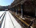 MTA New York City Transit - After the Snow (12091696406).jpg