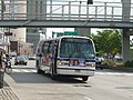 MTA Nova Bus RTS-06 - Flickr - JLaw45 (3).jpg