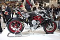 "MV Agusta - Rivale 800 ""urban camo"" Special Edition (10759920586).jpg"