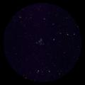 M 39 binocolo.png