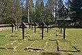 Małastów, cmentarz wojenny nr 60 (HB1).jpg