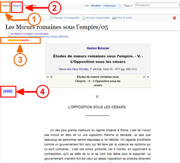 Ma 1ere Correction Wikisource 004.png