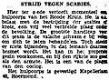Maas- en Roerbode vol 001 no 258 Strijd tegen scabies.jpg