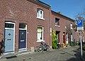 Maastricht, Herbenusstraat 46-58 (2).jpg