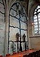 Maastricht, Oude Minderbroederskerk, vm Sterre-der-Zeekapel, sculpturen 1.jpg