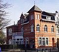 Maastricht - Papenweg 1 - GM-629 20190223.jpg
