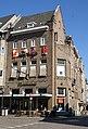 Maastricht - rijksmonument 506645 - Helmstraat 16abc 20100718.jpg