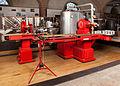 Macchina termodosatrice - Musei del cibo - Pomodoro - 022.jpg