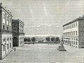 Macerata Barriera Porta Romana.jpg