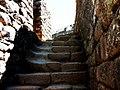 Machu Picchu (Peru) (14907087619).jpg