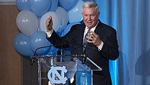 Mack Brown UNC.jpg