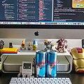 Mackbook programming.jpg