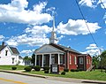 Mackville-Methodist-Church-ky.jpg