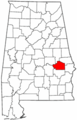 Macon County Alabama.png