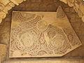 Madaba mosaic 4.jpg