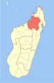 Madagascar-Sofia Region.png