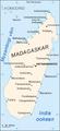 Madagaskar.png