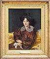 Madame Marcotte de Sainte-Marie by Jean-Auguste-Doinique Ingres, 1826 (12412988843).jpg