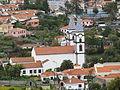 Madeira em Abril de 2011 IMG 2400 (5665509262).jpg