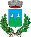 Madesimo-Stemma.png