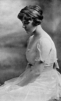 Madge Kennedy.jpg