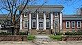 Madison Hall, University of Virginia (wide).jpg