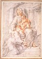 Madonna and Child with Mary Magdalen MET DR353.jpg