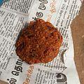 Madras Masal Vadai.jpg