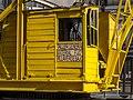 Madrid - Grúa diesel ART-11971-RL - 130120 120910.jpg
