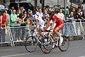 Madrid - Vuelta a España 2008 - 20080921-37.jpg