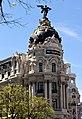 Madrid 2012 45 (7250829912).jpg