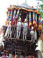 Madurai Car Festival 2.jpg
