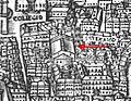 Maggi 1625 Santo Stefano del Cacco.jpg
