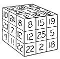 Magic Cube 3x3x3.jpg