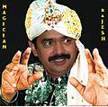 Magician Raj.jpg