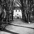 Maglarps gamla kyrka - KMB - 16000200069091.jpg