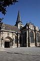 Magny-en-Vexin Notre-Dame-de-la-Nativité 236.JPG
