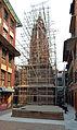 Mahabuddha, Patan 2016-04-10a.jpg
