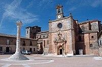 Mahamud-Iglesia San Miguel 06.jpg