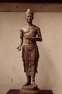 Maha Thammaracha I Phra Maha Thammaracha I