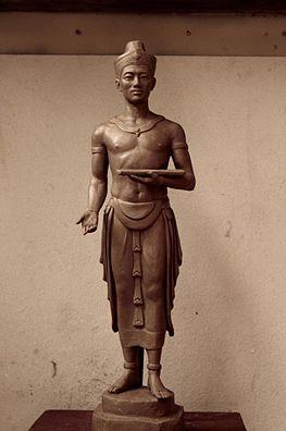 Mahathammaracha I.JPG