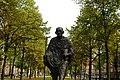 Mahatma Ghandi - panoramio.jpg