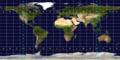 Maidenhead Locator Map.png