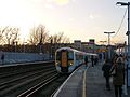 Maidstone East Station (16301851911).jpg