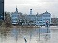 Main-hochwasser-2011-rumpenheim-18-of-027.jpg