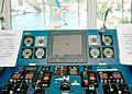 Main Control Console on USCGC Mackinaw (WLBB-30).jpg