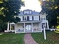 Main Street, Concord, NH (49188869037).jpg