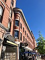 Main Street, Concord, NH (49210862418).jpg