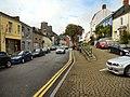 Main Street, Pembroke - geograph.org.uk - 2600347.jpg