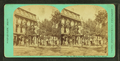 Main Street, north from Bay State House, from Robert N. Dennis collection of stereoscopic views.png